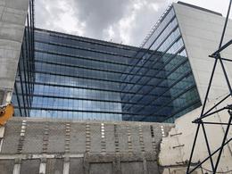 Foto Edificio en San Telmo Azopardo entre Av. J. del Garay y Cochabamba numero 15
