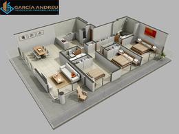 Foto Edificio en Macrocentro AV. PELLEGRINI AL 2600 número 10