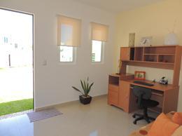 Foto Condominio en Las Animas  número 16