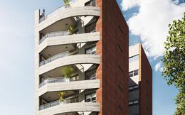 Foto Edificio en Caballito Federico Garcia Lorca 420 - Caballito número 1