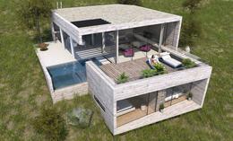 Foto Otro en Villa Giardino Casas de 2 y 3 amb, piscina,  amplio deck, cochera número 10
