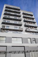 Foto Edificio en Quilmes Brown 667 número 1