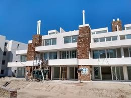 Foto Barrio Privado en La Balconada             Nordelta, villa 12 100           número 13