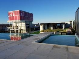 Foto Edificio en Fisherton Eva Peron 8625 número 87