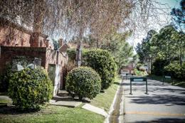 Foto Barrio Privado en General Pacheco Av. Boulogne Sur Mer número 5