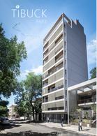 Foto Edificio en Pocitos                  Guayaquí 2986             número 1