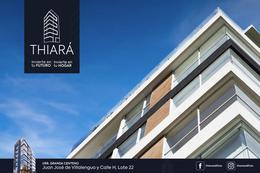 Foto Edificio en Centro Norte GRANADOS Y VILLALENGUA número 11
