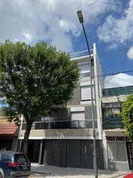 Foto Edificio en Liniers EDIFICIO Guamini 1065  número 1