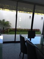 Foto Condominio en Llano Grande Casa en Venta, Residencial El Encanto número 5