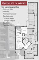 Foto Edificio en Guemes  San Lorenzo 1700 número 4