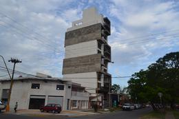 Foto Edificio en Santa Fe AVENIDA GALICIA 2100 número 41