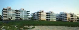 Foto Condominio en Playa Mansa  PARADA 28 - PLAYA MANSA - PUNTA DEL ESTE número 2