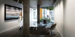 Foto Edificio en Cordón Gaboto casi rodó Diseño y calidad  número 4