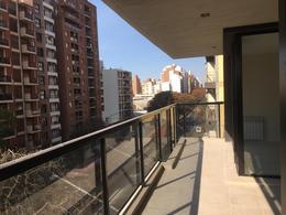 Foto Edificio en Nueva Cordoba BV. ILLIA 20 número 17