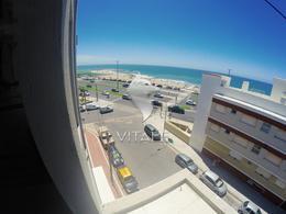 Foto Edificio en La Perla Norte Sgto. Cabral 73 número 16