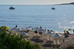 Foto Edificio en Playa Mansa Avda Chiverta número 23