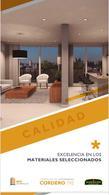 Foto Condominio en Adrogue CORDERO 742. número 9