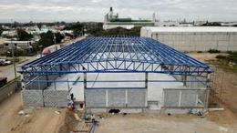 Foto Comercial en Altamira Altamira, Tamaulipas número 9