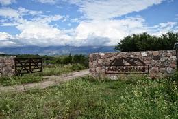 Foto Otro en Nono Pasos del Valle - Cordoba número 1