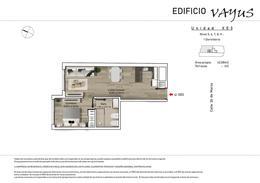 Foto Edificio en Pocitos 26 de marzo y Luis A. de Herrera número 10