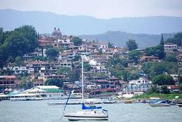 Foto Barrio Privado en Avándaro  número 3