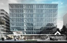 Foto Edificio de oficinas en V.Lopez-Vias/Rio AV. DEL LIBERTADOR 2200 - VICENTE LOPEZ número 3