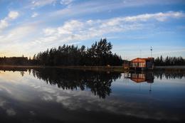 Foto Barrio Privado en Concordia Ruta Nacional 14 km 245  número 7