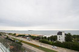 Foto Edificio en Playa Mansa Uruguay Link número 6