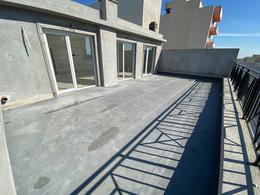 Foto Edificio en General San Martin             Cochabamba Nº 2241           número 6