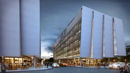 Foto Edificio de oficinas en Haedo Norte Acceso Oeste Km 16 Haedo número 8