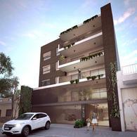 Foto Edificio en Liniers Murguiondo 930 número 1