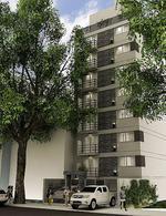 Foto Edificio en Moron Sur Entre Rios 400 número 1