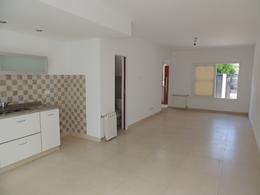 Foto Condominio en Adrogue BOUCHARD 651/53 número 25
