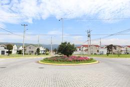 Foto Condominio en Los Chillos         Los Chillos       número 12