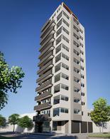 Foto Edificio en La Plata DAVAS IV número 2