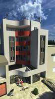 Foto Edificio en General Paz  Eleven Stylo- Oncativo 1454 número 14