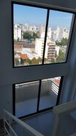 Foto Edificio en Caballito Norte Avellaneda 1022 número 26