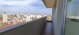 Foto Edificio en La Plata DAVAS IV número 17