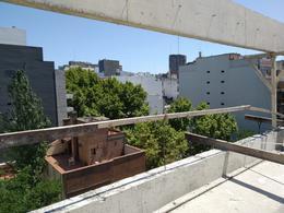 Foto Edificio en Palermo Hollywood Bonpland y Guatemala número 2
