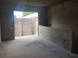 Foto Condominio en San Miguel Azcuenaga 728 número 16