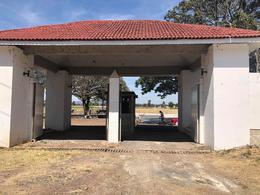 Foto Otro en Jacona de Plancarte Centro LOTES EN VENTA RESIDENCIAL DEL LAGO EN JACONA número 1