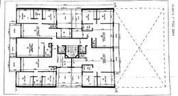 Foto Edificio en Mataderos Andalgala 1400 número 36