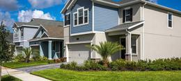 Foto Casa en Venta en  Kissimmee,  Osceola  Beach Palm