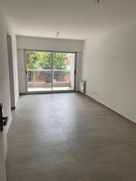 Foto Edificio en Liniers EDIFICIO Guamini 1065  número 32