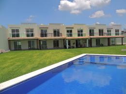 Foto Condominio en Las Animas  número 1