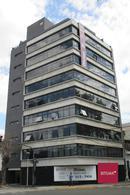 Foto Edificio de oficinas en Parque Patricios Avenida Colonia y Los Patos - Parque Patricios numero 2