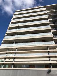 Foto Edificio en Cordón Roxlo esq. Constituyente número 1