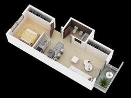 Foto Edificio en Almagro Potosi 3900 número 4