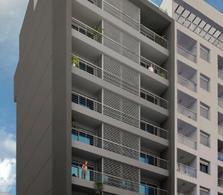 Foto Edificio en Cordón Beneficios para la compra de la ley 18.795 número 2
