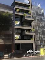 Foto Edificio en Palermo Hollywood Bonpland y Guatemala número 1